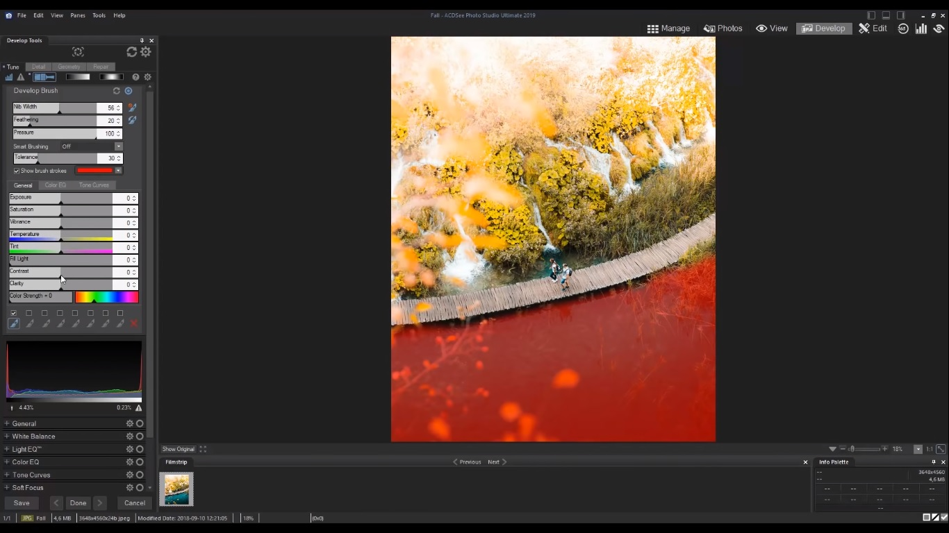 Top 10 best Lightroom Alternatives in 2019