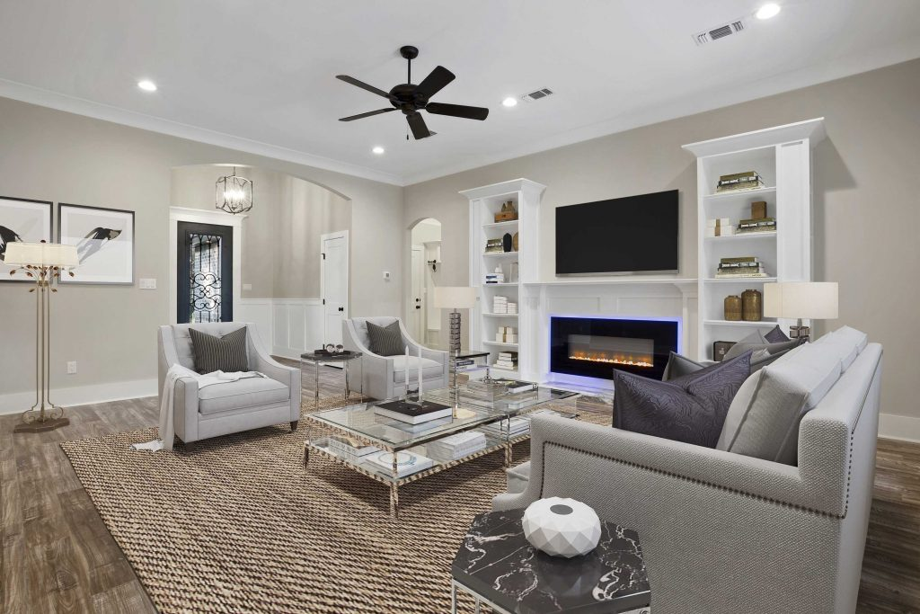 Top 10 best recommended Virtual Staging companies you should