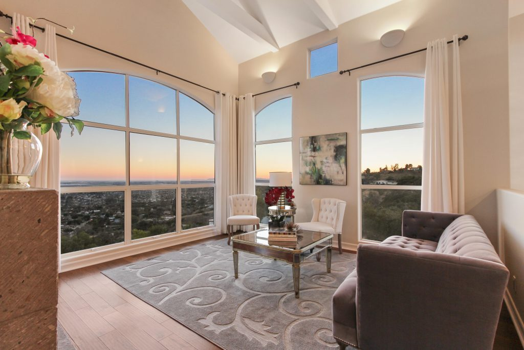 10 Amazing Tips For Real Estate Photography