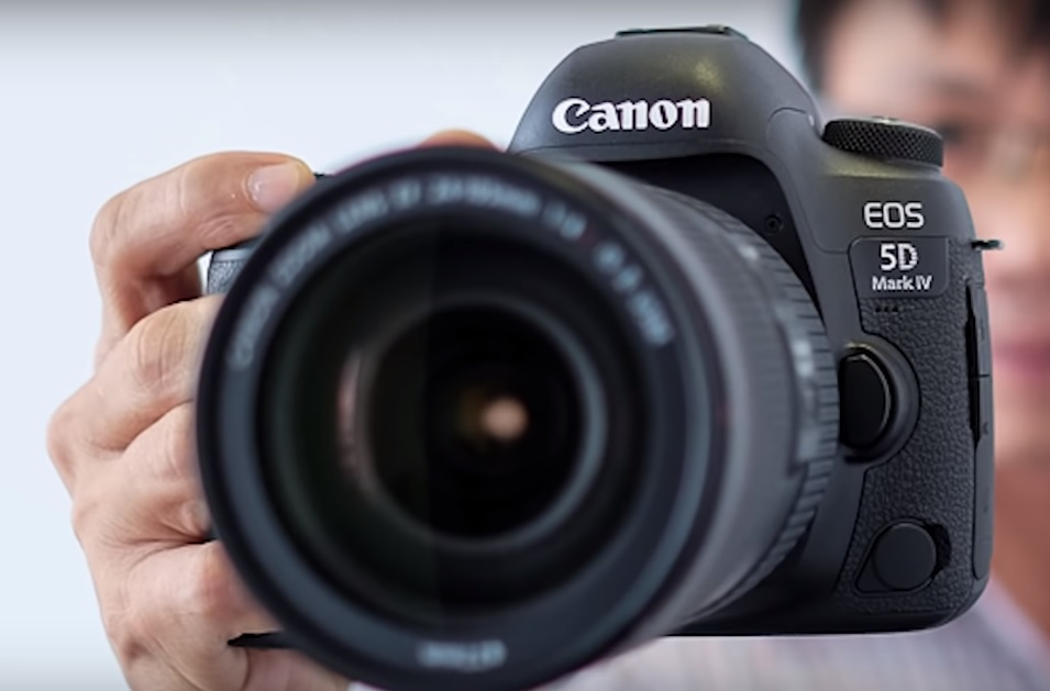 Top 9 best camera for Real Estate Photography in 2019