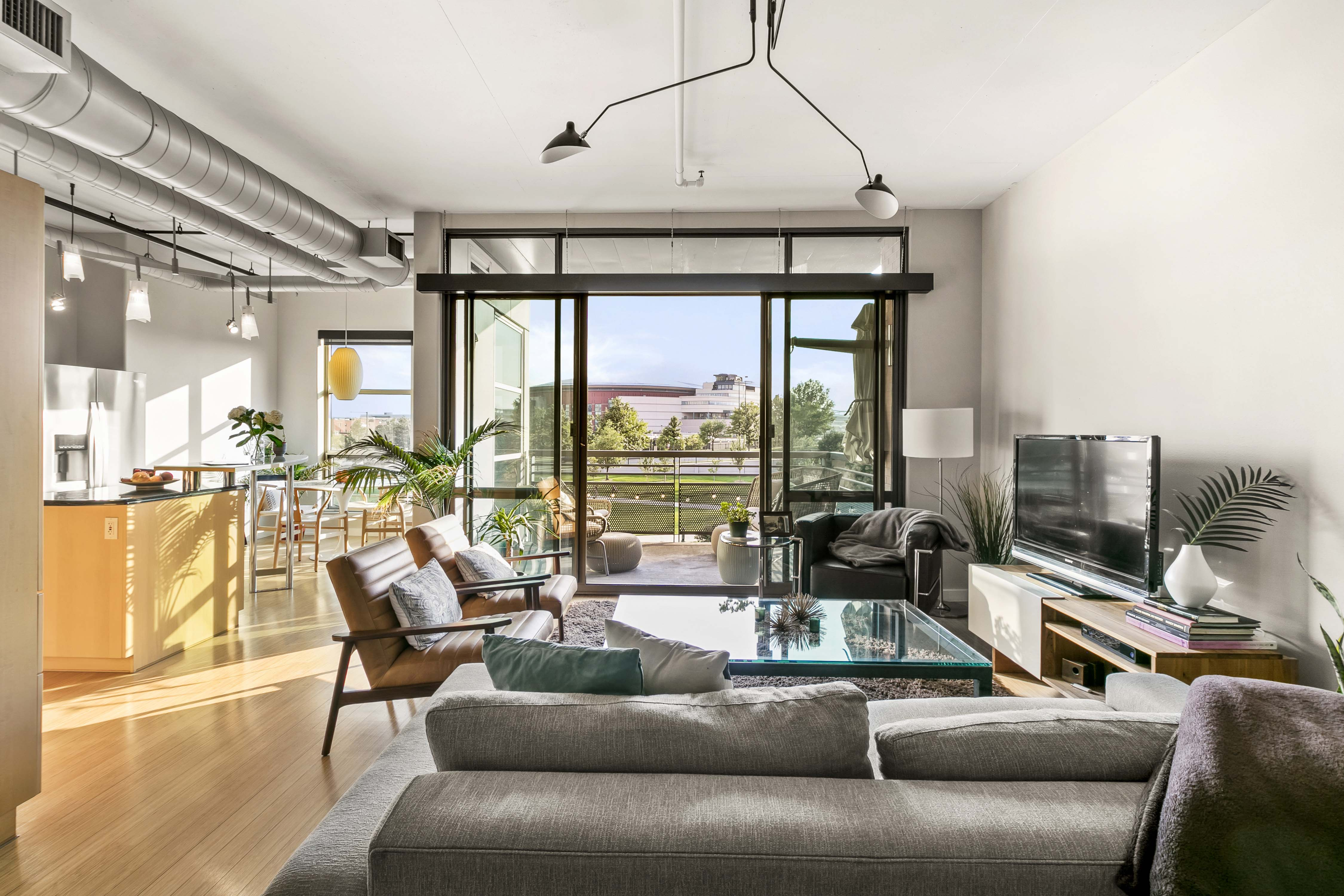 Tips for Perfect Real Estate Photography Lighting